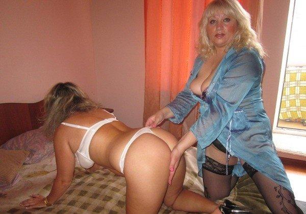 prostitutki-moskvi-okazivayushie-intim-uslugi-vdvoem-nerealno-bolshoy-penis