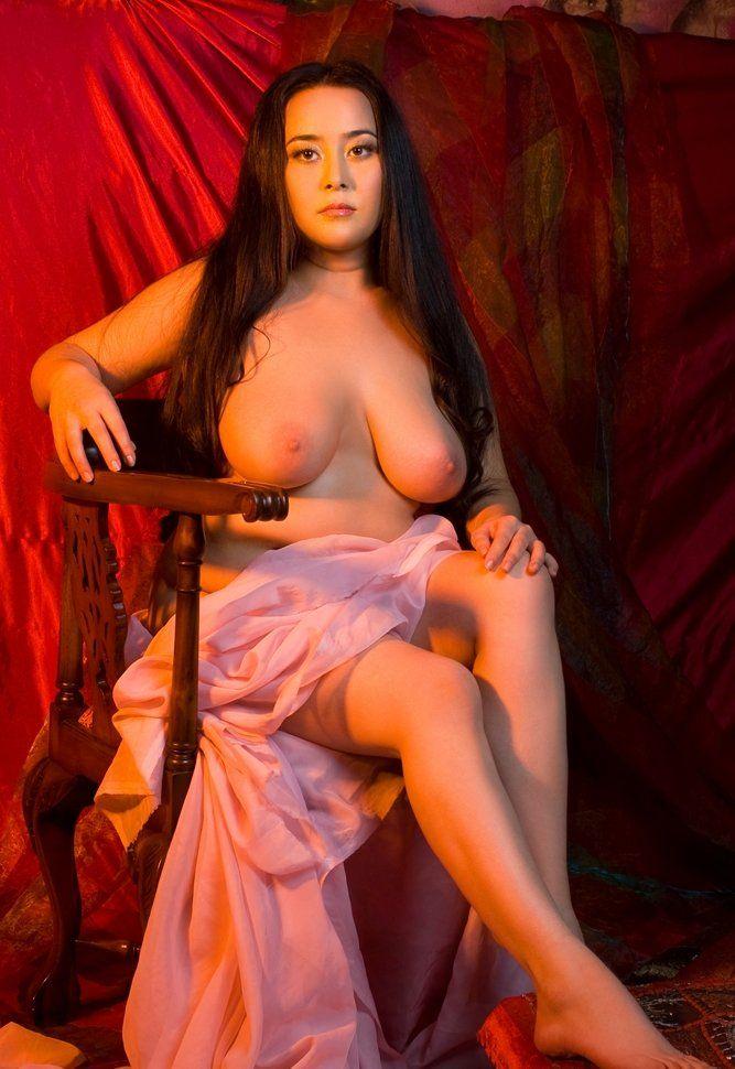 ещё был проститутки в москве самая дешевые восточные фото, которые